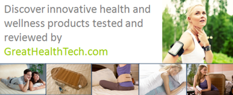 Great Health Tech